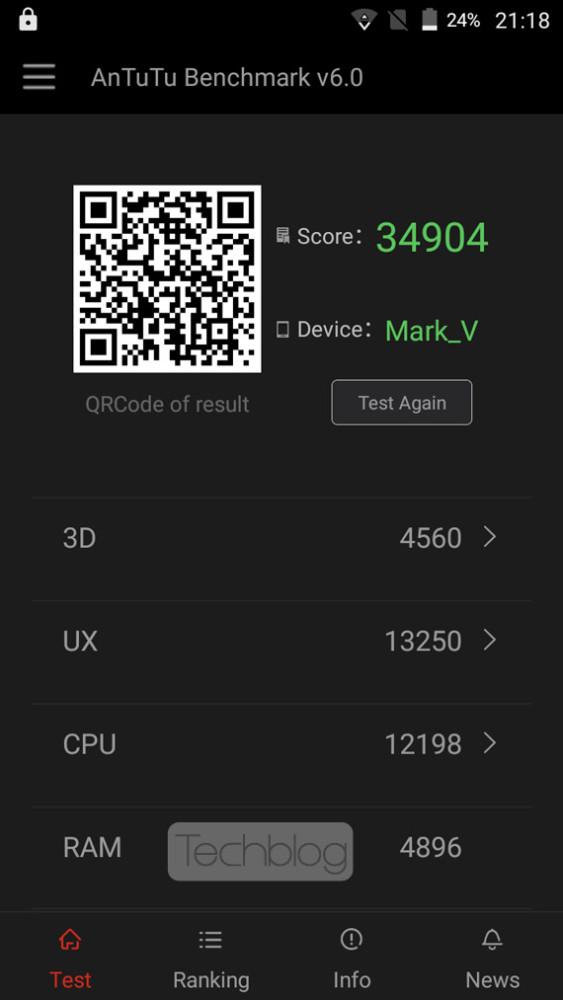 Creev-Mark-V-AnTuTu-Benchmark