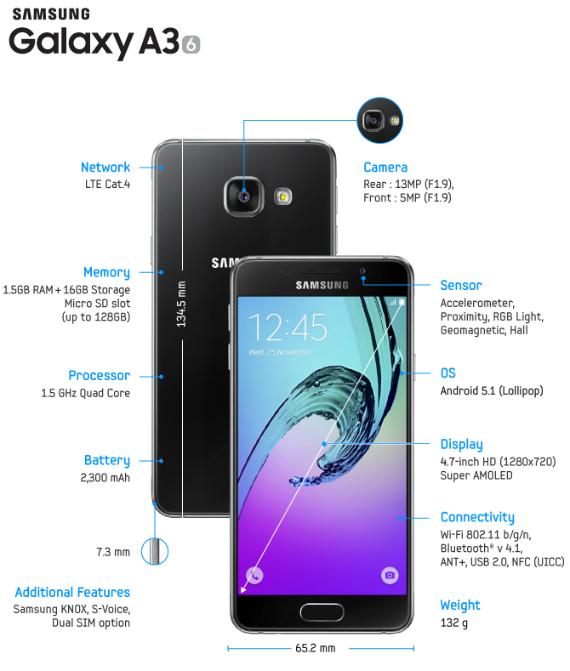 Galaxy-A3-2016-570