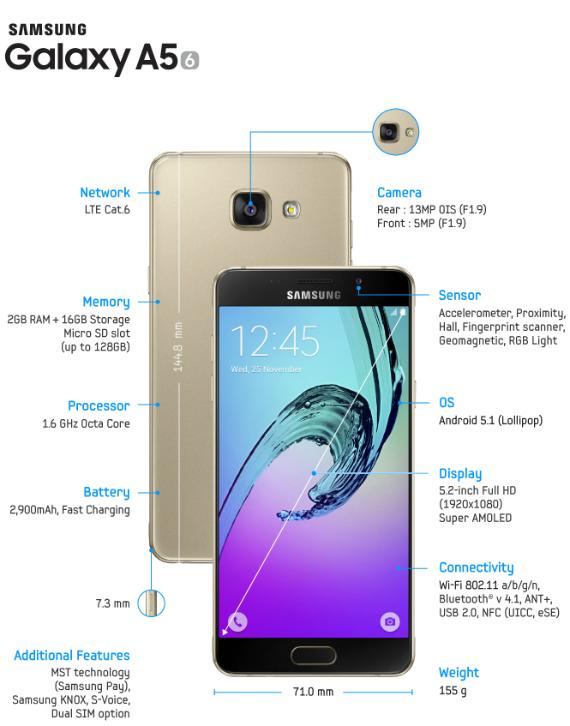 Galaxy-A5-2016-570