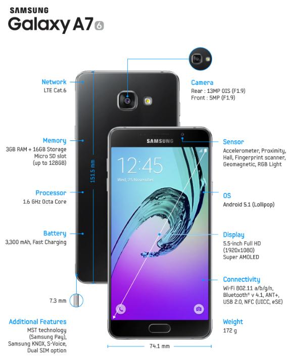 Galaxy-A7-2016-570