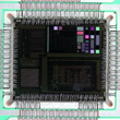 Google-Quantum-computer-110
