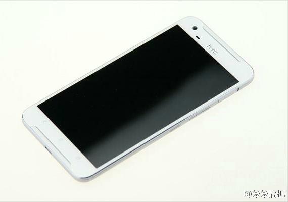 HTC-One-X9-01-570