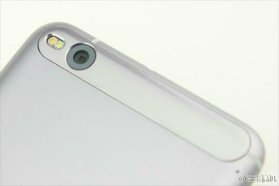 HTC-One-X9-02-570