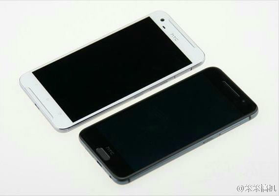 HTC-One-X9-03-570