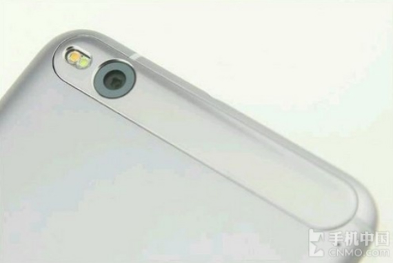 HTC-One-X9-04-570