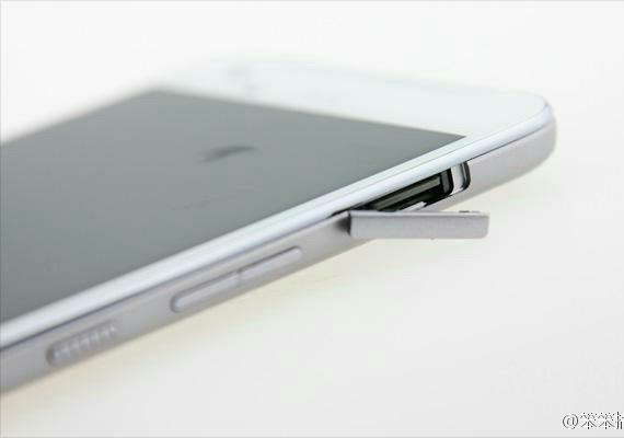HTC-One-X9-05-570
