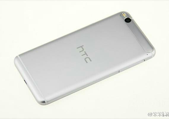 HTC-One-X9-06-570