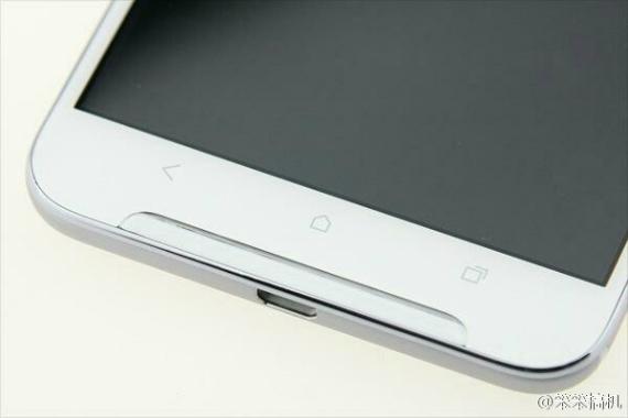 HTC-One-X9-08-570