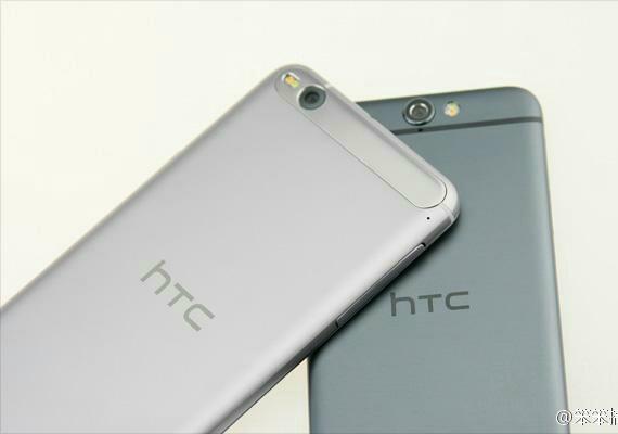HTC-One-X9-09-570