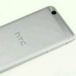 HTC-One-X9-110