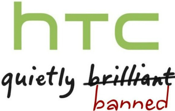 HTC-one-banned-germany-01-570