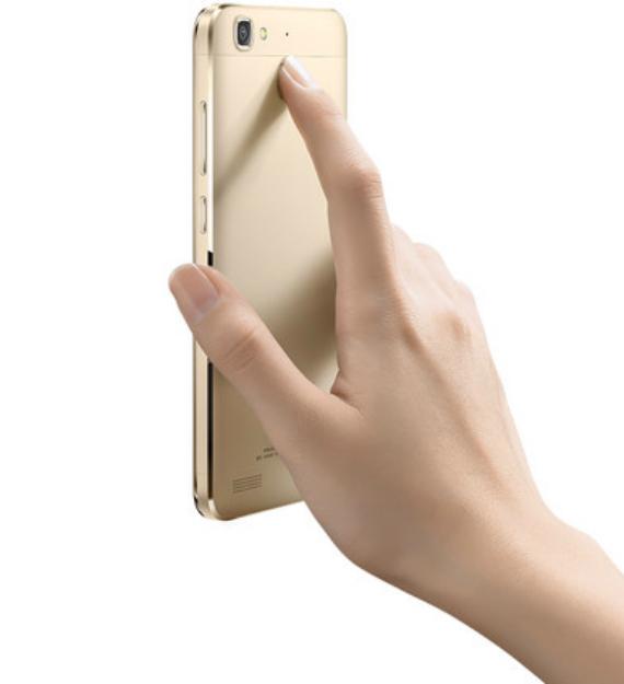 Huawei-Enjoy-5S-official-04-570