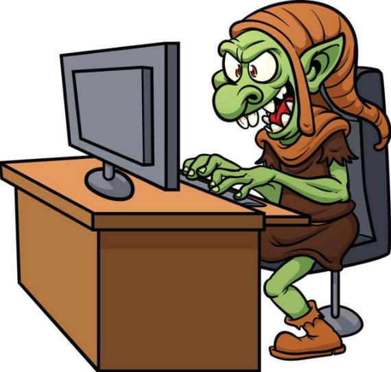 Internet-Troll-570