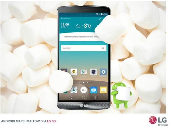 LG-G3-marshmallow-570