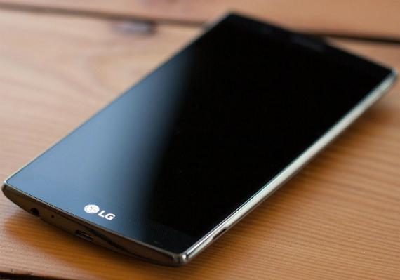 LG-G4-570