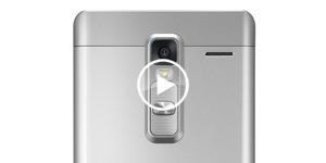 LG-Zero-300-tv