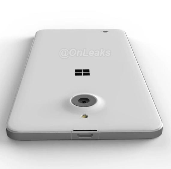 Lumia-850-render-01-570