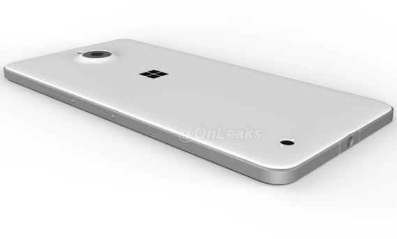 Lumia-850-render-02-570