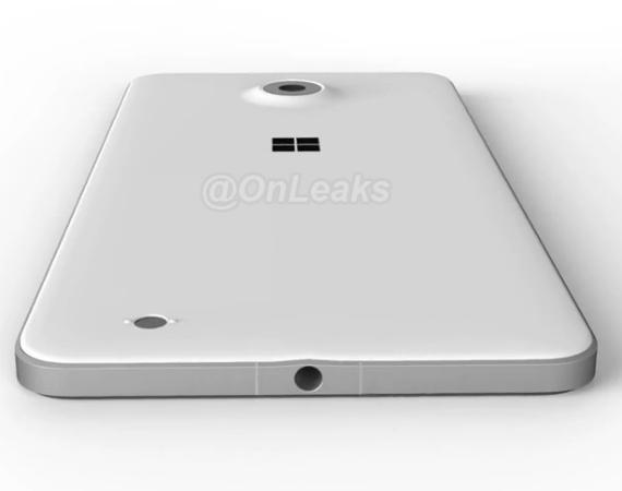 Lumia-850-render-03-570