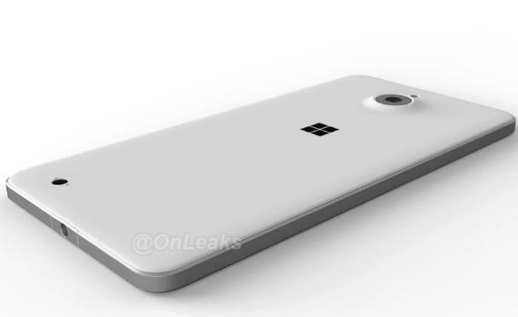 Lumia-850-render-04-570