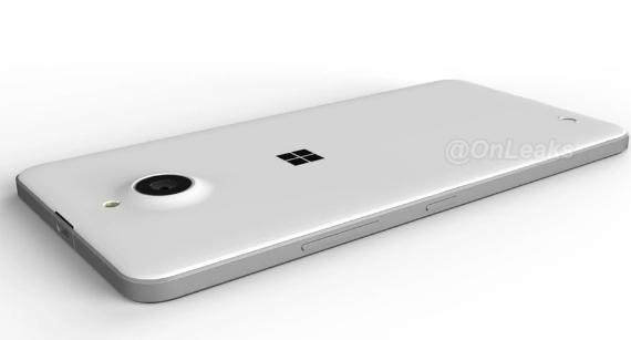 Lumia-850-render-05-570