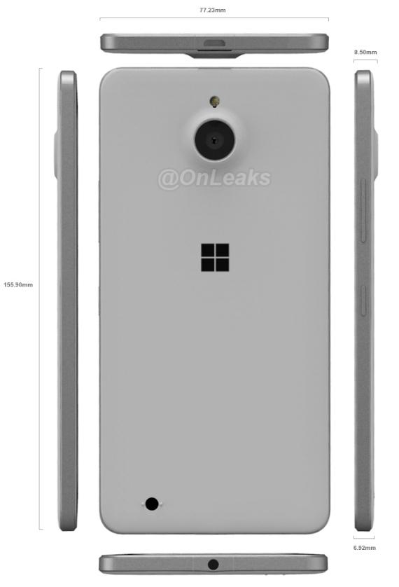 Lumia-850-render-06-570