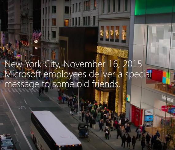 Microsoft-Christmas-2015-ad-570