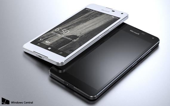 Microsoft-Lumia-650-01