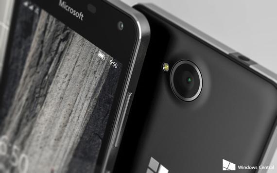 Microsoft-Lumia650-02