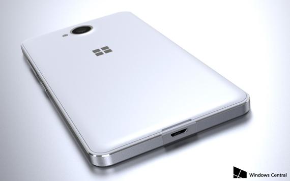 Microsoft-Lumia650-03