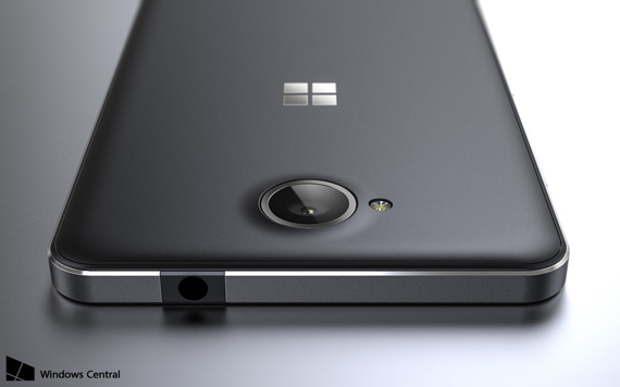 Microsoft-Lumia650-04