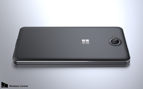 Microsoft-Lumia650-05