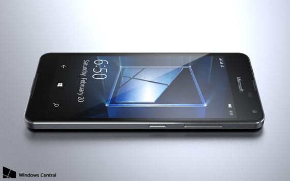 Microsoft-Lumia650-06