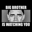 Obama-as-Big-Brother-110