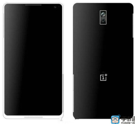 OnePlus-3-renders-01-570