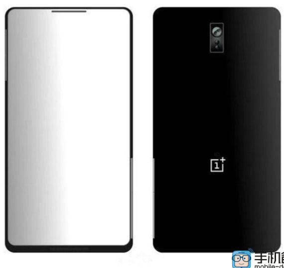 OnePlus-3-renders-02-570