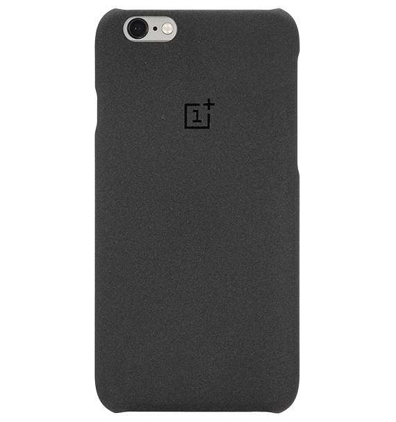 OnePlus-iPhone-case-01-570