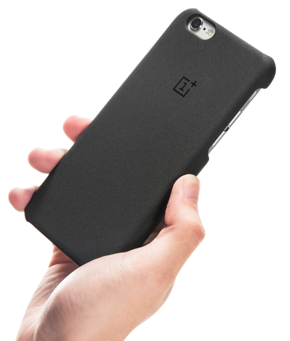 OnePlus-iPhone-case-02-570