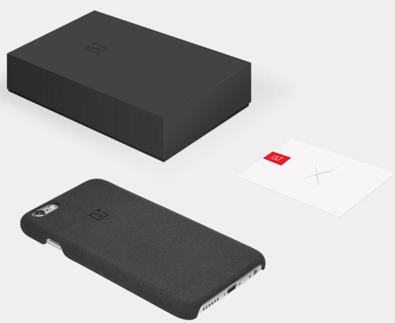 OnePlus-iPhone-case-04-570