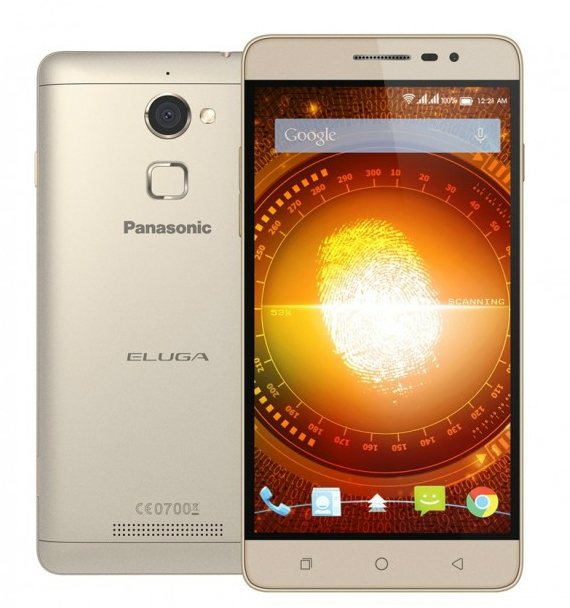 Panasonic-Eluga-Mark -01-570