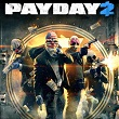 Payday2-cover-2