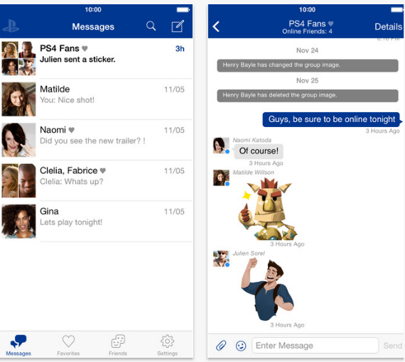 PlayStation-Messages-570