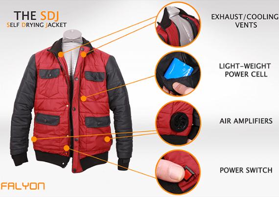 SDJ-01-jacket-01-570