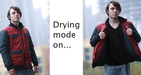 SDJ-01-jacket-02-570