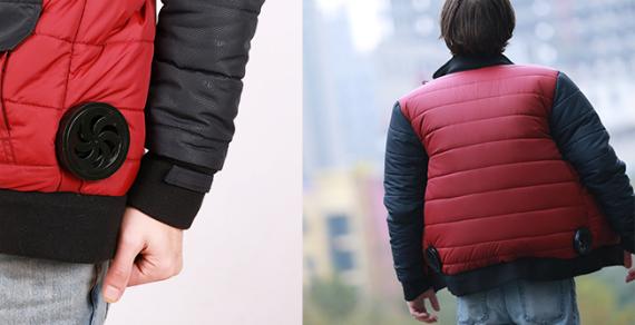 SDJ-01-jacket-03-570