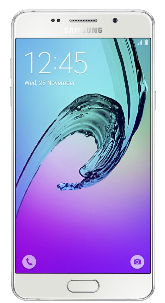 Samsung-Galaxy-A3-A5-A7-02-570