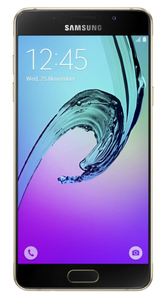 Samsung-Galaxy-A5-2016-01-570