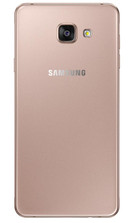 Samsung-Galaxy-A7-01-570