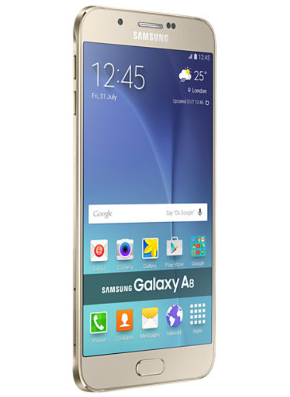 Samsung-Galaxy-A8-Japan-02-570
