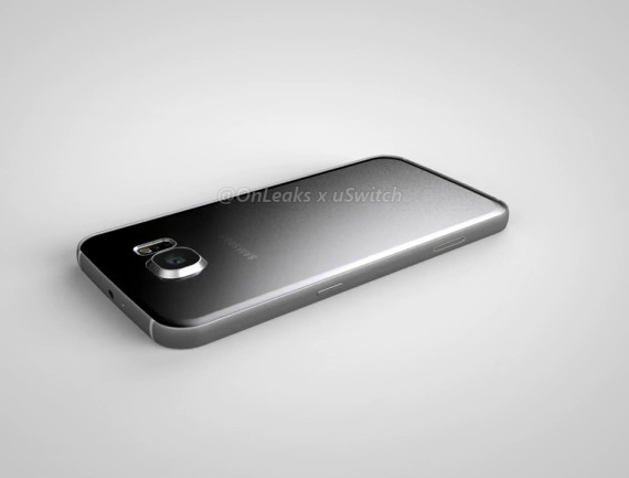 Samsung-Galaxy-S7-Plus-renders-02-570